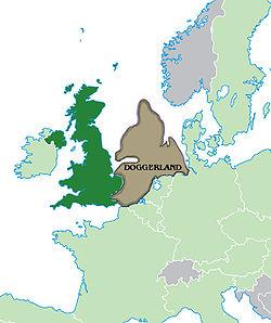 250px-Doggerland_10,000_BP