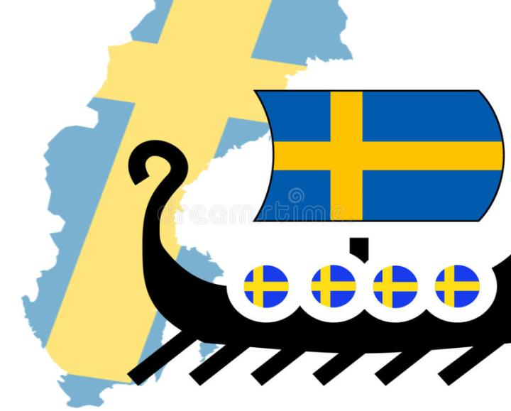 vikings-concept-sweden-nordic-country-white-background-lonship-swedish-people-were-brave-96271168.jpg
