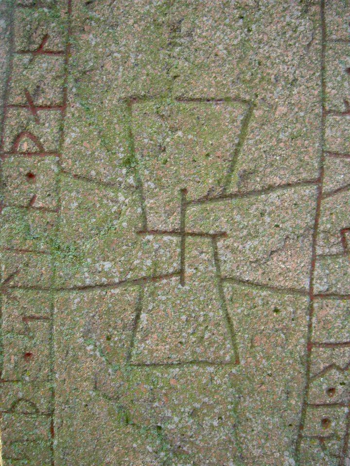 Högbystenens-kors.jpg