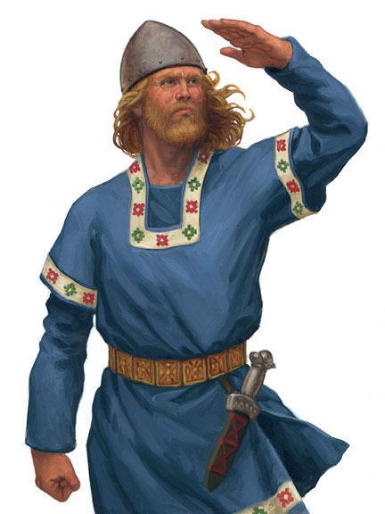 Leif-Erikson-002-2gxfbek.jpg