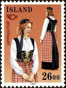 NORDEN-Folk-Costumes.jpg