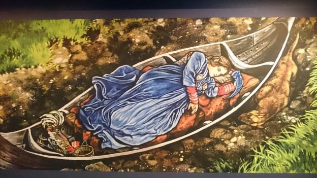 båtgrav.jpg