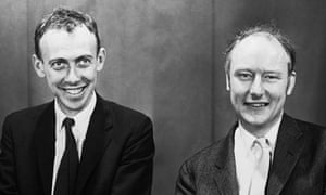 James-Watson-and-Francis--008