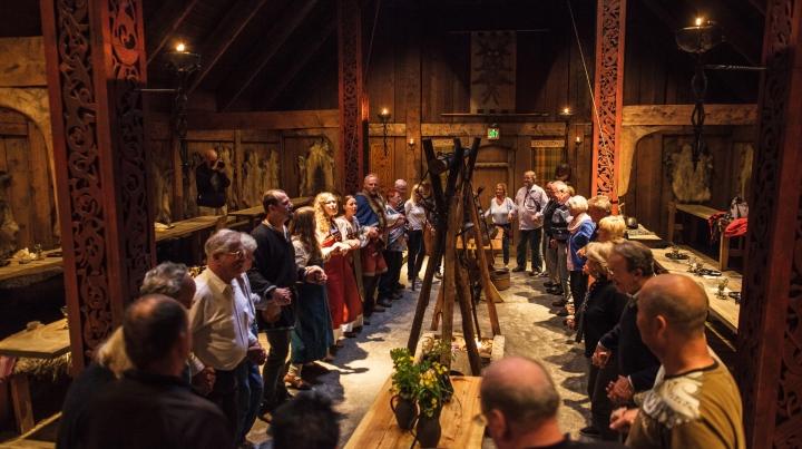 Lofotr Vikingmuseum-Foto-Kjell Ove Storvik-7209-2 (1).jpg